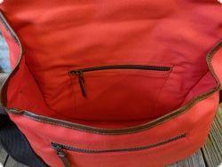 HUNTERS BAG (klein)