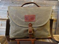 premium-briefcase